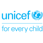 UNICEF_ForEveryChild_Cyan_Vertical_RGB__144ppiENG s